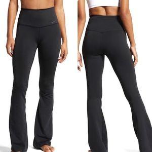 Nike Power Dri-Fit Workout Pants